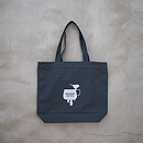 SONGBIRD COFFEE TOTE M