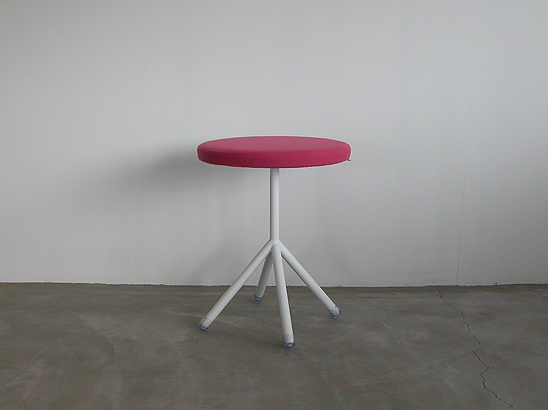 TWIGGY STOOL