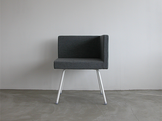 SONGBIRD  CHAIR  ONE  ARM