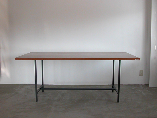 MARQUEE TABLE W1800